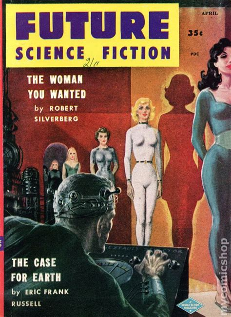 n e w science fiction rpg digest what s is new books future science fiction 1950 1960 pulp digest comic books