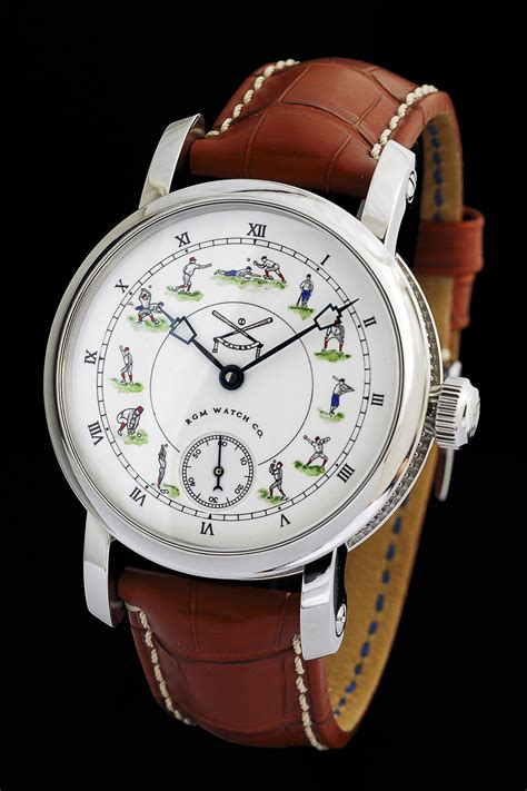 what are the best american made watches best watches