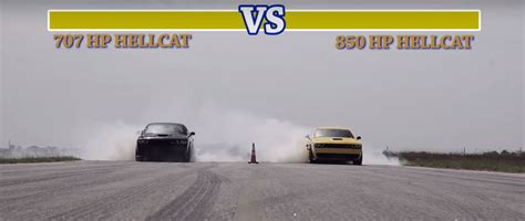 Lawton Chrysler Jeep Dodge Bill Altstatt 2014 Mustang Vs 2014 Challenger Srt8 By Future Cars Html