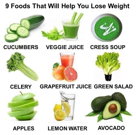 Detox Pills Make You Lose Weight by Detox And Cleanse Pills Diet Lose Weight Fast All