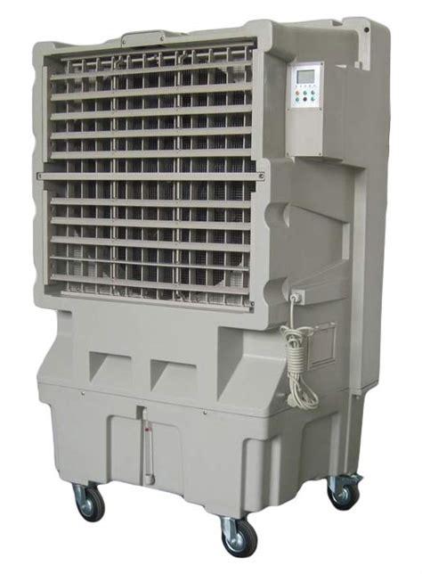 Portable Patio Air Conditioner Bombardier Outdoor Portable Air Conditioner Desert Cooler