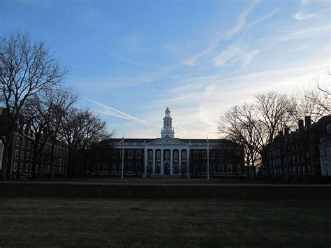 Mba Applications Harvard 2 2 by File Baker Library Harvard Business School Allston Ma