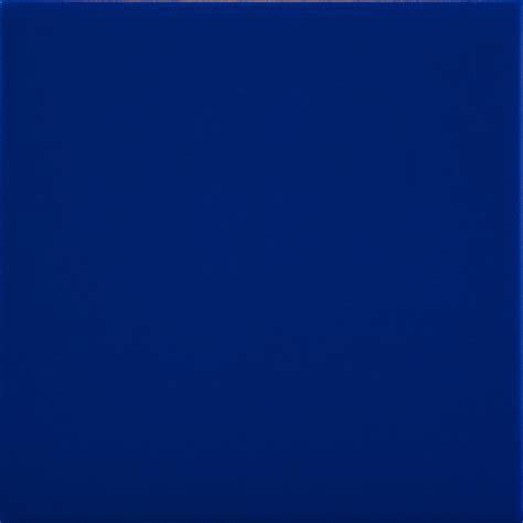 blue color bct colour compendium cobalt blue wall tile 148x148