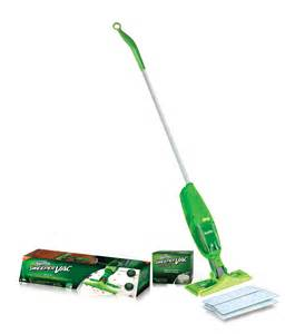 swifter vaccum pudget losing weight on a budget swiffer sweeper vac