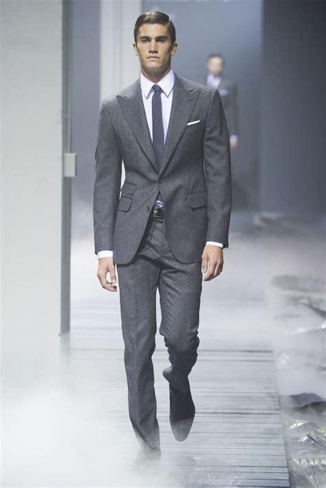 popular clothes for guys 2014 corneliani fall winter menswear 2018