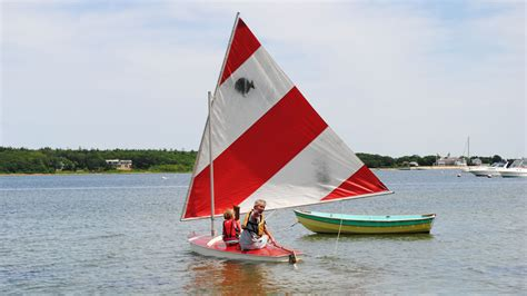 sunfish boat sunfish sailboat celebrates 60 years of sailing new