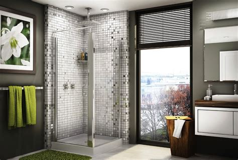 bagno piastrelle mosaico idee piastrelle bagno mosaico decorazioni per la casa