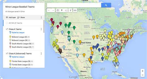 cara membuat barcode di google maps cara mudah membuat peta sendiri di google maps lemoot