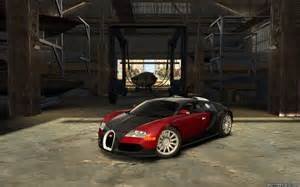 Bugatti Grand Theft Auto 5 Bugatti Veyron By Shefield V 1 0 Araba Grand Theft