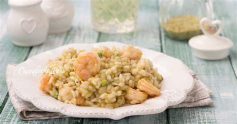 cucina facile cucina facile con taable note