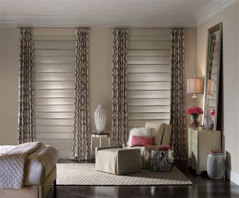 window decor home store shades blinds 1401 doug 67 best images about master bedroom window treatments on