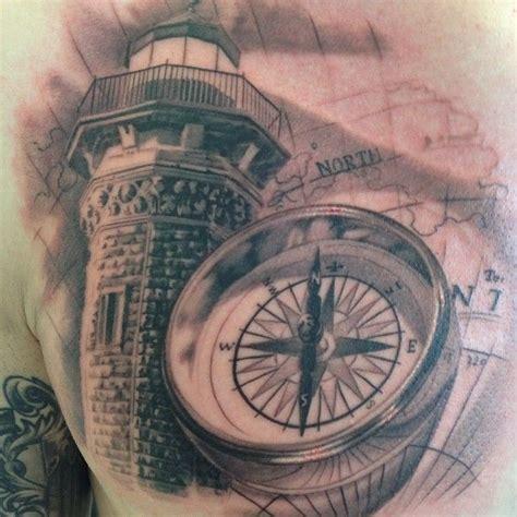 compass tattoo saint john john maxx giahi pictures to pin on pinterest tattooskid