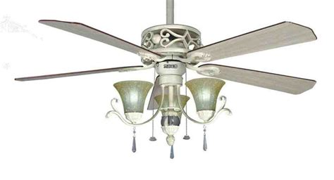 quiet ceiling fans for bedroom quiet fans for bedroom home design