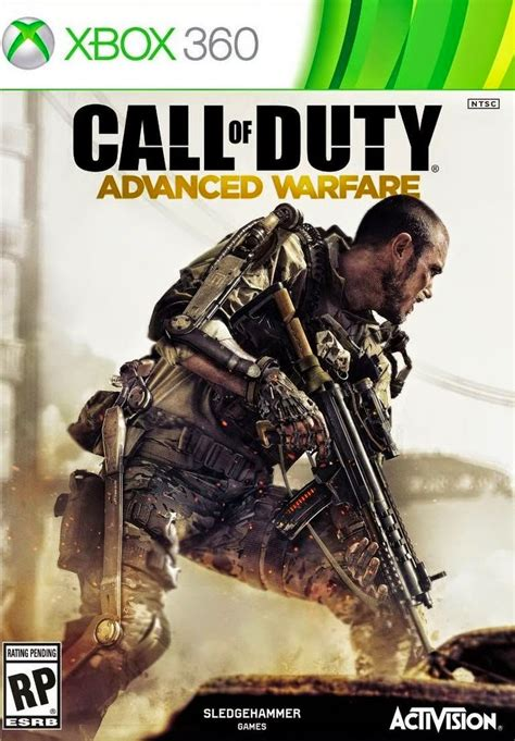 download full version games ps3 call of duty advanced warfare xbox 360 free download full