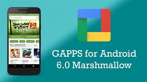 google apps gapps download latest gapps for android download gapps google apps for android 6 0 marshmallow