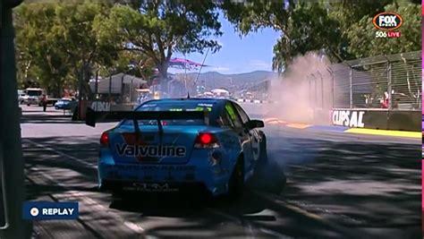 car crash in motion awesome car crash in motion supercar crash 2015 720p