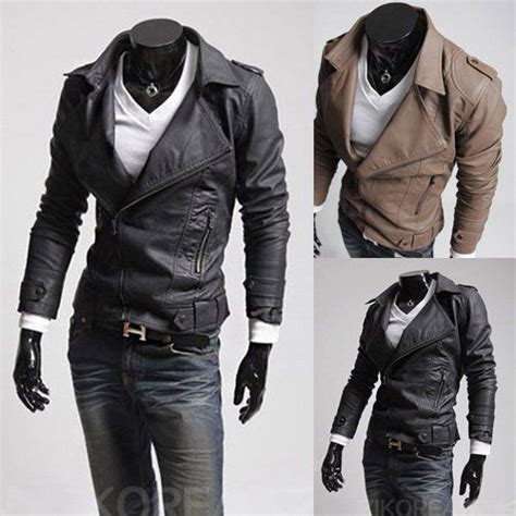 bike outerwear bad street bike jacket home pinterest older