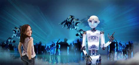 Danse Avec Les Robots Futuroscope 972 by Danse Avec Les Robots Le C 233 L 232 Bre Dj Martin Solveig Fait