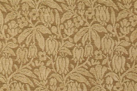designer upholstery fabric remnants 7 yards designer chenille upholstery fabric in leaf