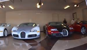 mayweather car collection 2015 floyd mayweather shows fast cars and heavy