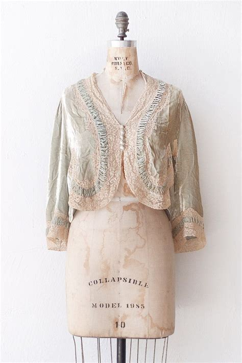 17 best images about vintage clothing 1900 s on
