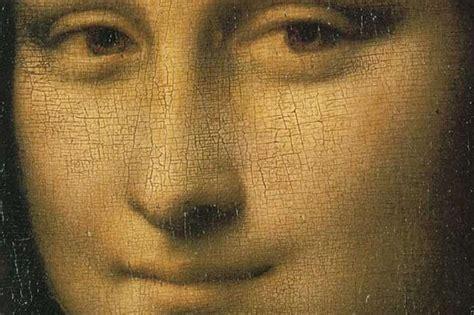 imagenes figurativas realistas leonardo da vinci mon amiti 233 avec la peinture la joconde leonardo da