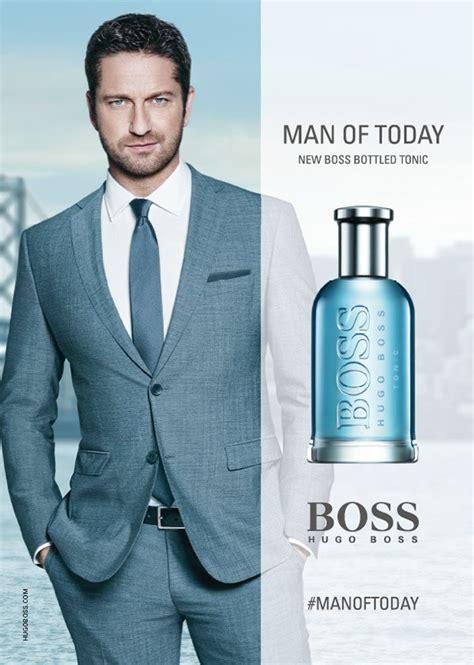 Hugo Bottled Tonic For Original Parfum hugo bottled tonic reviews and rating
