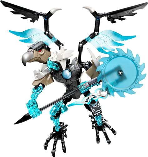 Lego 70151 Legends Of Chimafrozen Spikes T0210 legends of chima tagged vulture tribe brickset lego set guide and database