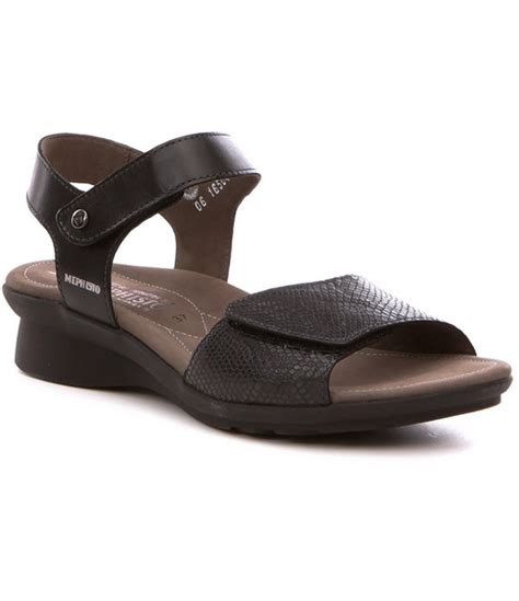 mephisto sandals mephisto sandals style pattie ritzy rags and shoes