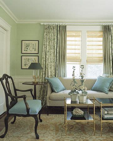 Living Room Thesaurus - 25 best ideas about green room colors on