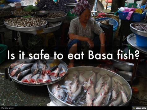 Is It Safe To More Than 3 C Sections is basa fish safe to eat