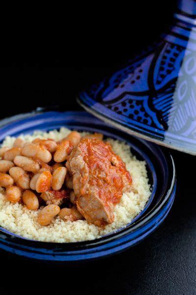 cucina ebraica tripolina lubia bel kemmun ricette salate food morrocan food e