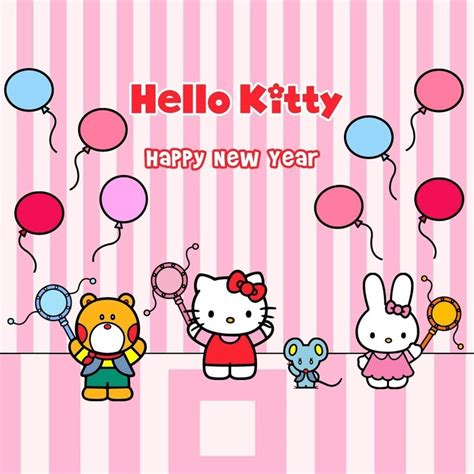 hello new year wallpaper new year hello 28 images happy new year hello pictures