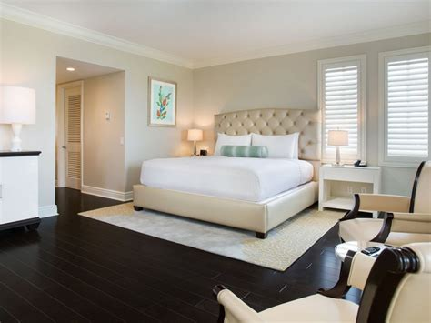 floor and decor miami top 10 miami suites bedroom decor