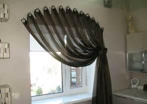 шторы для арок фото