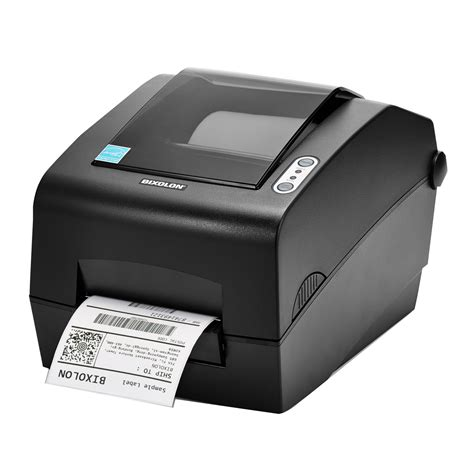 Best Seller Printer Label Barcode Thermal Bixolon Slp D220 barcode printer label printer bixolon slp tx400