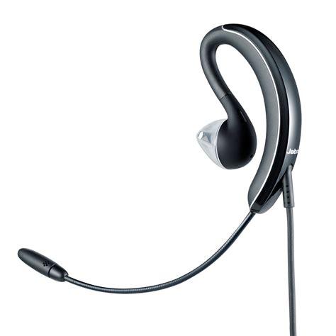 Headset Jabra jabra uc voice 250 01 1440x1440 jpg