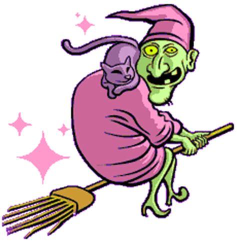 dibujos tiernos maestras imagui galeria de gifs animados gt terror gt brujas