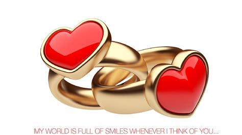 images of love heart touching heart touching love images