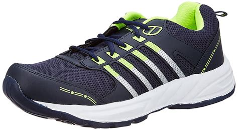 best sports running shoes rs 500 1000 1500 2000 3000 5000 10000 x indian buyer