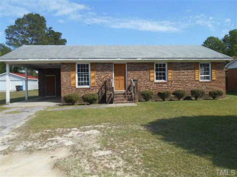 houses for sale in dunn nc dunn north carolina reo homes foreclosures in dunn north carolina search for reo