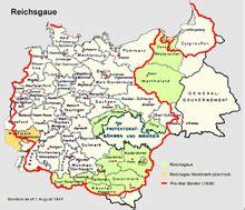 former eastern territories of germany wikipedia