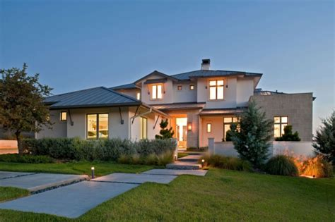 contemporary homes plans contemporary house design in the usa adorable home