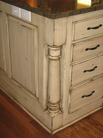 paint and glaze kitchen cabinets cabinet paint glaze bathroom pinterest
