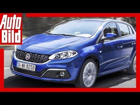 Fiat Neuheiten 2020 by Fiat Neuheiten Bis 2020 Auto Bild Idee