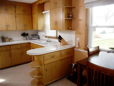 budget friendly kitchen makeovers ideas and instructions budget friendly before and after kitchen makeovers diy