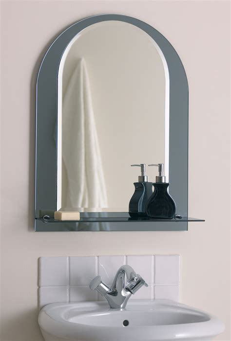 bathroom mirror decorating ideas mirrors for bathrooms decorating ideas midcityeast