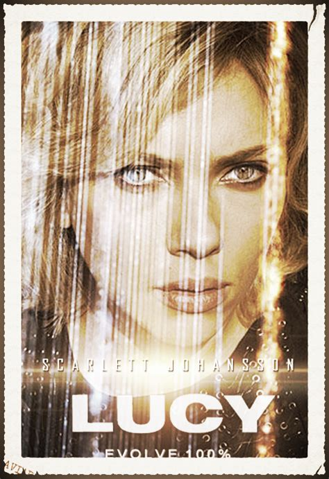 ulasan film lucy 2014 quotes from movie lucy 2014 quotesgram