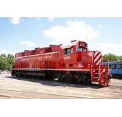 Brookville Locomotive 2101 Side Facing Rightjpg  Wikipedia