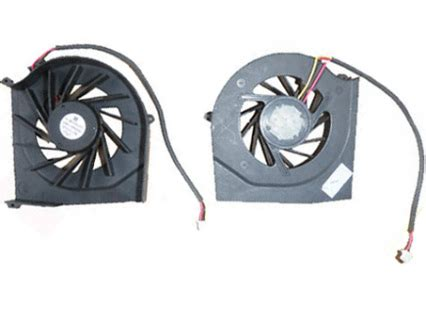 Fan Sony Vaio Vgn Cr Series replace sony vaio vgn cr cpu cooling fan udqflzr02fqu